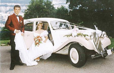 prestations voitures d 39 exceptions en suisse romande mariages balades expo. Black Bedroom Furniture Sets. Home Design Ideas